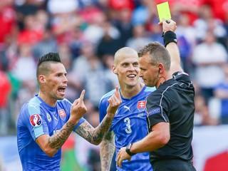Hamšík bol rád, že ho zlomili. Najväčší slovenský tromf však nepríde