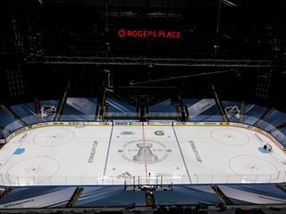 Kedy sa začne NHL? Majitelia by zrušili celú sezónu