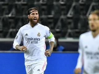 Bizarný zápas. Šance Realu Madrid pochovalo video