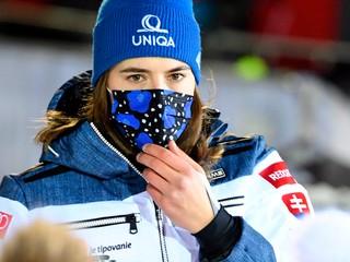 Boj medzi lyžiarskymi zväzmi? Bude to maratón, potrvá mesiace