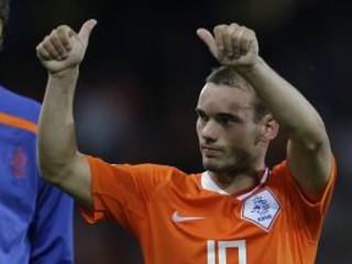 Slávny futbalista sa priznal. V Reale mu bola najlepším priateľom vodka