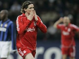 Španielsky útočník Fernando Torres ukončil kariéru