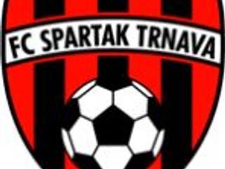 Spartak Trnava - profil futbalového klubu
