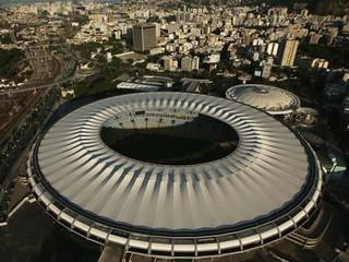 Rio má problém, predaná je len polovica vstupeniek na olympiádu