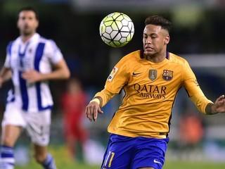 Copa America: Brazílska nominácia je bez Neymara