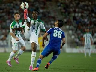 Kamerunský futbalista Ekeng zomrel na infarkt