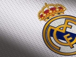 Real Madrid je štvrtý rok po sebe najhodnotnejším klubom sveta