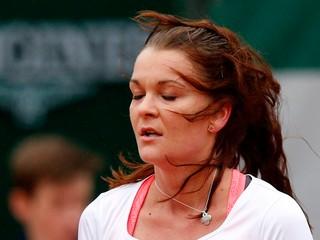 Tenistky na Roland Garros sa hnevajú: Náš názor nikoho nezaujíma