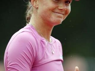 Hantuchová bude štartovať vo Wimbledone s voľnou kartou