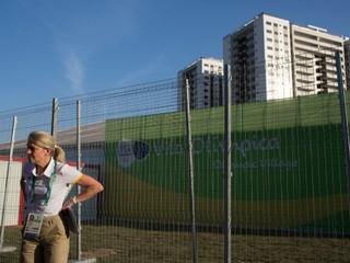 Austrálska výprava sa odmietla ubytovať v Riu. Prineste si klokany, odkazuje im starosta