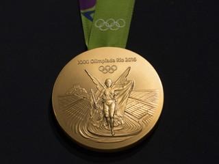 Ktorým krajinám sa darilo najviac? Tu je medailová bilancia na olympiáde v Riu
