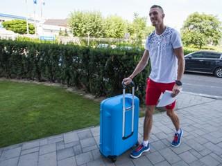 Z Dukly ho vyhodili bez vysvetlenia. Slovenský atlét cíti v Riu zadosťučinenie
