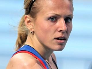 Atlétka, ktorá pomohla odhaliť ruský dopingový škandál: Ak nám ublížia, nebude to nehoda