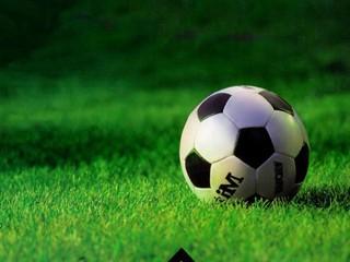 II. liga: Spišské derby prekvapujúco vyhrali Novovešťania