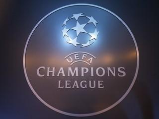 Malé kluby sa do Ligy majstrov dostanú ťažšie. UEFA schválila nové zmeny
