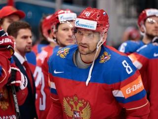 Neúčasť hráčov NHL na olympijských hrách môže mať dopad na hostiteľskú krajinu