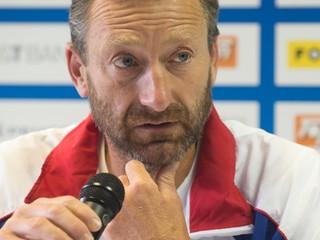 Mečíř pred Davis Cupom spomínal na Sydney