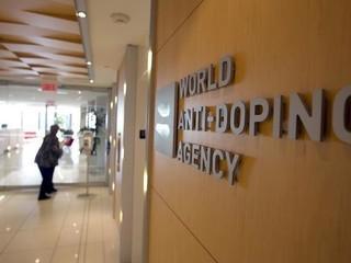 IAAF zvažuje úplné vylúčenie Ruska z atletického športu