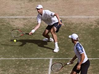 Slovenskí tenisti môžu spoznať najbližšieho súpera už 22. septembra