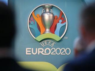 UEFA zaznamenáva rekordný divácky záujem o ME 2020