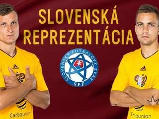 Česká liga je úplne inde ako slovenská, vraví Považanec