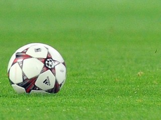 IV. a V. futbalová liga: Hrali sa ďalšie zápasy
