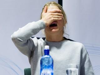 Nóri už nie sú vzorom, Johaugovej hrozí vysoký trest