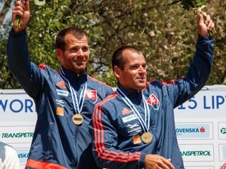Uctia si slovenské osobnosti športu, navrhli im udeliť čestné štátne tituly