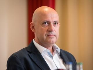 Džudistický zväz navrhol za šéfa Slovenského olympijského výboru Antona Siekela