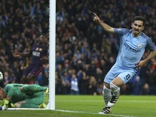 Pokračovanie Premier League neisté. Udeliť titul Liverpoolu je v poriadku, tvrdí hráč City