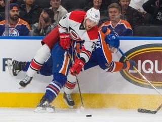 Cítil sa zle. Trojnásobnému víťazovi NHL diagnostikovali sklerózu multiplex