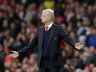 Puel: Bez ofsajdu by to nebol futbal. Bol by to iný šport. Zrušenie ofsajdov sa nepozdáva trénerom v Anglicku