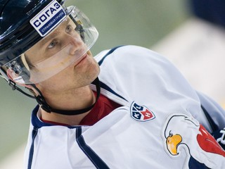 Hokejista Marek Svatoš zomrel na predávkovanie. V minulosti bral heroín