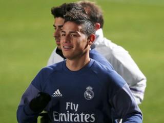 Na Real Madrid čaká Club América. Máme ho prečítaný, tvrdí Zidane