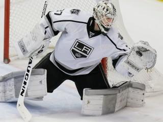 Podľa novinárov v ňom mal hrať Budaj. V Zápase hviezd NHL sa neobjaví ani jeden Slovák