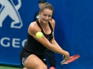 Kužmová a Schmiedlová nebudú bojovať o Australian Open