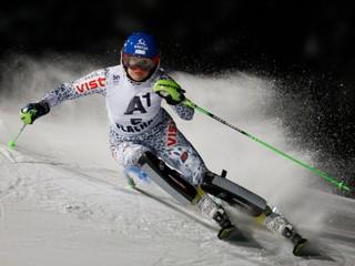 V tímovej súťaži na MS sa Slovensko predstaví bez najlepších lyžiarov