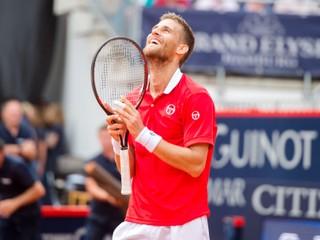 Slováci spoznali súperov na Australian Open, Kližan vyzve svetovú štvorku