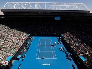 Rada riaditeľov ITF schválila zmenu formátu Davisovho pohára