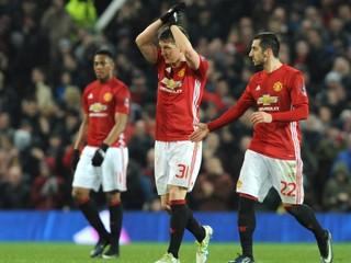 Z Manchestru United do MLS. Schweinsteiger opúšťa Premier League