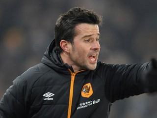 S klubom ho spájali už na prelome rokov. Allardyca v Evertone nahradí Silva