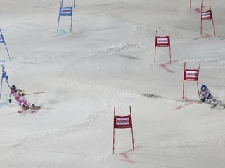 Slováci v nej zabojujú o medailu. Ako bude vyzerať tímová súťaž v lyžovaní?
