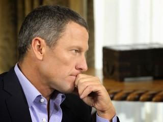 Súd nezablokoval žalobu na Armstronga. Cieľová čiara sa blíži, tvrdí Landisov právnik