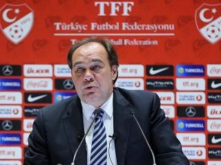 Turecko chce usporiadať EURO: Veríme, že si zaslúžime zvíťaziť