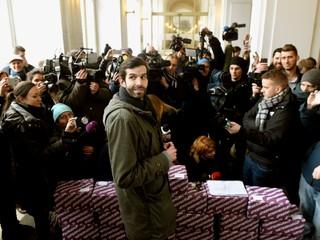 V Budapešti nechcú olympiádu, vyzbierali podpisy na referendum