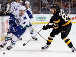 Bostonu sa končí voľno, klub povolal Cehlárika naspäť do NHL