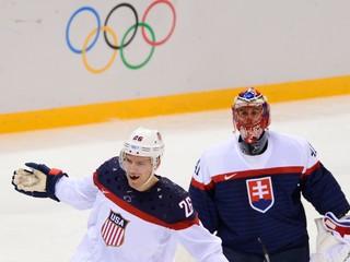 NHL sa definitívne rozhodla. Najlepší hokejisti sveta na olympiádu nepôjdu