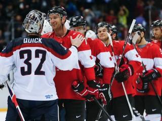 Hráči sú sklamaní. Prínos ZOH pre náš biznis nebol žiadny, tvrdí komisár NHL
