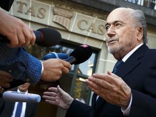 Francúzska prokuratúra vyšetruje korupciu pri pridelení MS Rusku a Kataru