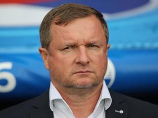 Česko viedol na ME, teraz bude trénerom Hancka či Štetinu